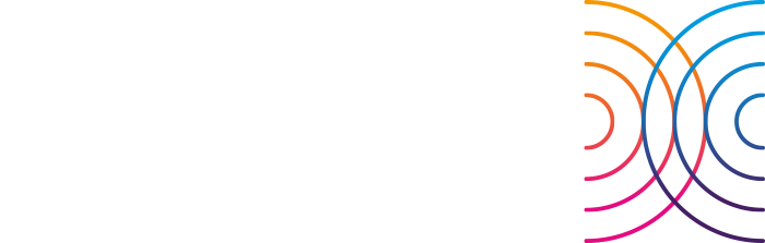 Imperial Health Services Logo